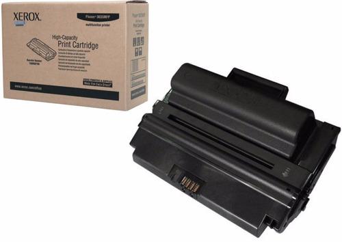 toner laser generico rem xerox 3635 108r00796