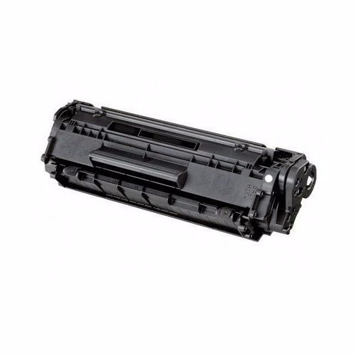 toner laser hp 78a generico rem ce278a / p-1606 m-1536