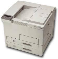 tóner laser hp c3909a / 8000 / original / 15.000 paginas