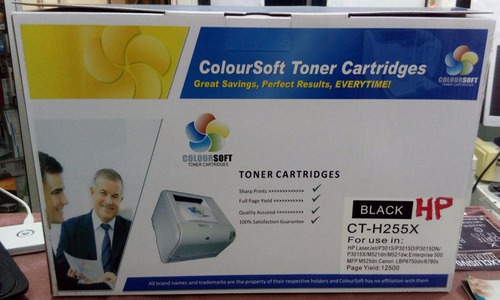 toner laser pop color(coloursoft) xl, a1,desde:
