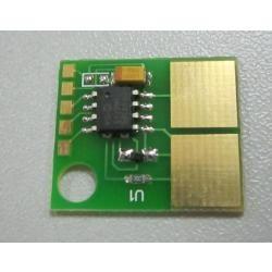toner lexmark e120 compatible chip nuevo