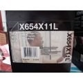 toner lexmark e260a11l nuevo y x654 11l t644 original
