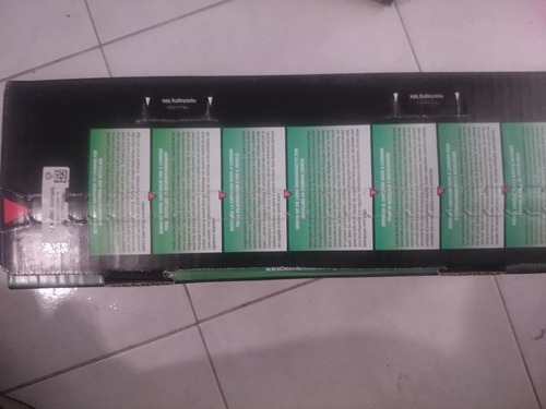 toner lexmark x463 / x464 / x466 extra alta capacidad