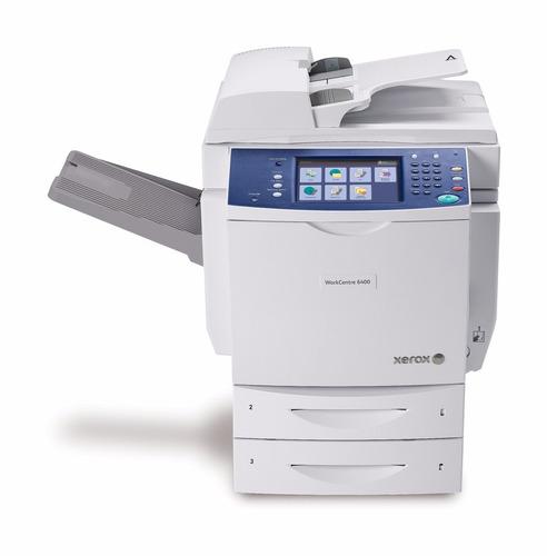 toner magenta  xerox workcentre 6400 106r1321
