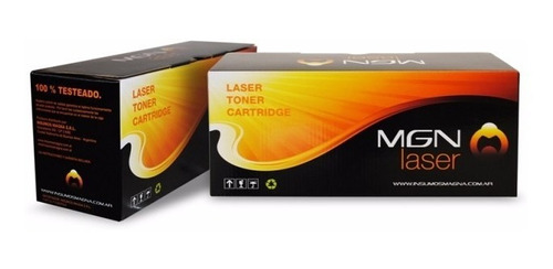 toner mgn alternativo para hp 436 a p1505 m1120 m1522
