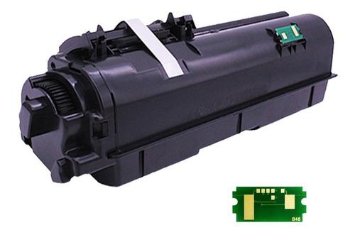 toner microfino kyocera tk 1170 negro