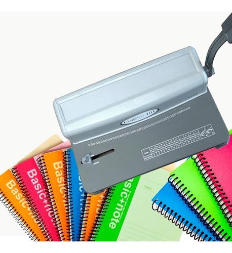 toner negro copiadoras ricoh mpc:2030-2050-2051-2550-2551