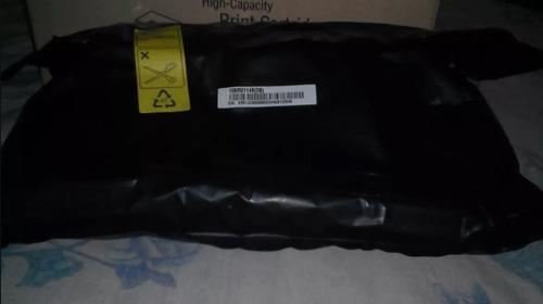 toner negro nuevo xerox phaser 3500 106r01149 original