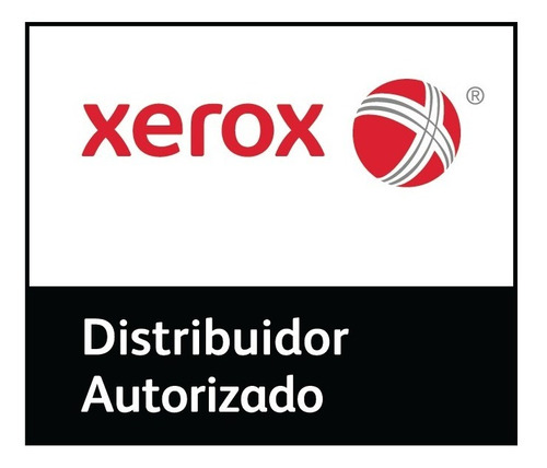 toner negro xerox docucolor 2060 6r975