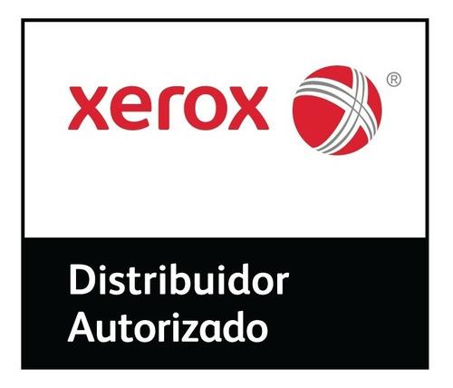toner negro xerox phaser 3120/3121 109r725 original nuevo