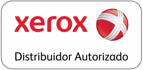 toner negro xerox phaser 6300/6350. 106r1076