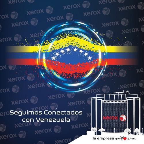 toner  negro xerox wc 3315/ 3325 106r2310