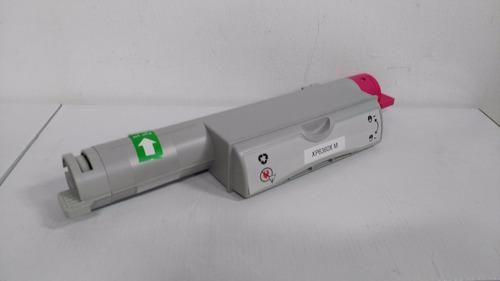 toner nuevo compatible garantizado xerox xp6360m