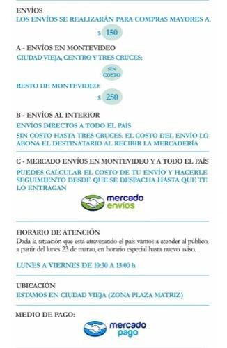toner nuevo okidata c710/711 cyan - 11500 copias - sparc