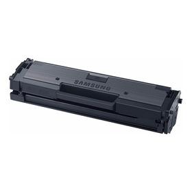 Toner Nuevo Scx3400/3405/3405f/3405fw/3407 Compatible Mlt101