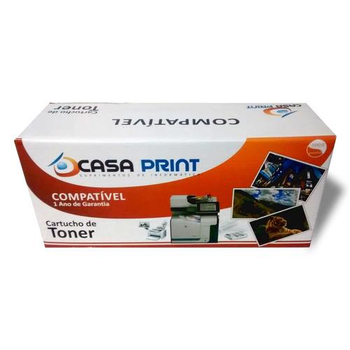 toner okidata compatível 44469801 black - c330/ 530/ mc361