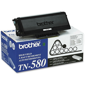 HL 5240 BROTHER WINDOWS 7 X64 DRIVER