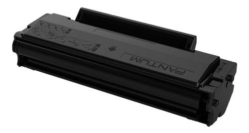 toner original pantum pb-210r para p2500 m6550 m6600 nnet