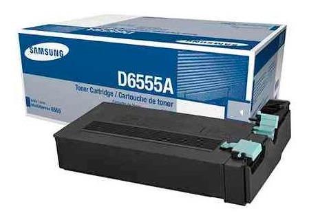 toner original para samsung scx-6545n/scx-6555n scx-d6555a