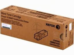 toner original xerox phaser 6128 color liquidación!!