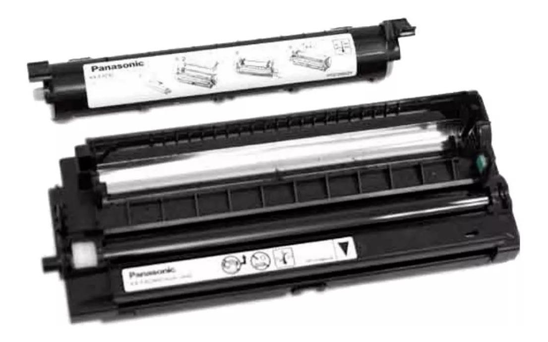 PANASONIC PRINTER KX-MB1900SX TREIBER WINDOWS 7