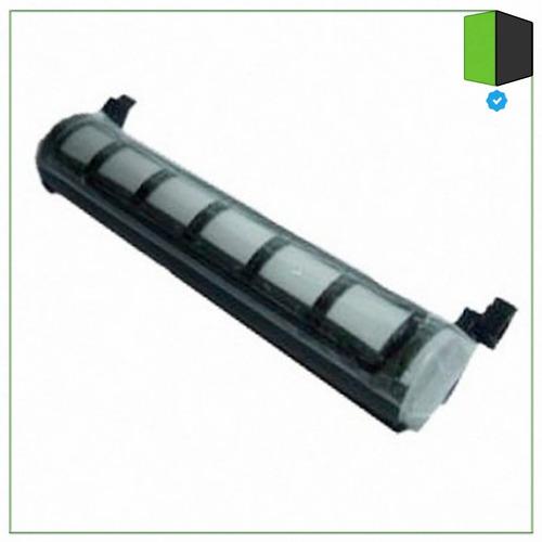 toner panasonic kx-fat472a-t pack x 3 toners mb2130 2000 pag
