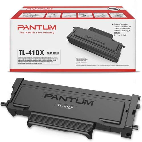 toner pantum tl-410x p3010d/p3300d/m6700d/m7100d/m6800fdw