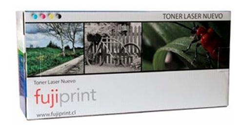 toner para brother tn410 compatible tn2010 hl2130, dcp-7055