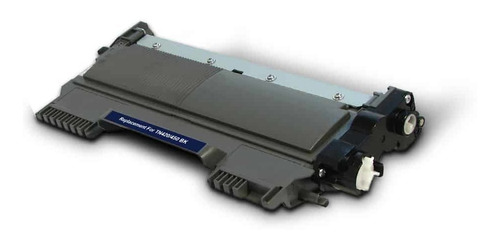 toner para brother tn450 hl-2130 2230 dcp-7055 dcp-7060 7360