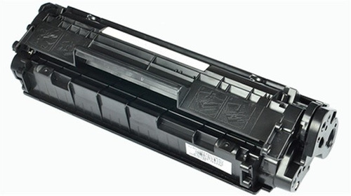 toner para hp q2612a 1010/1012/1015/1020/1022/ 12a