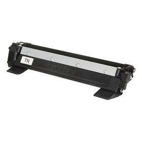 Toner Para Impresora Laser Brother Tn1060 Hl-1200 Hl-1212