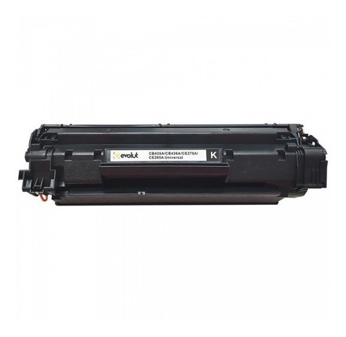 toner para impressora laserjet m1212nf mfp