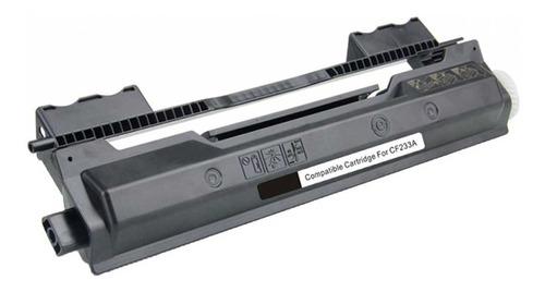 toner para impressora laserjet ultra m106w