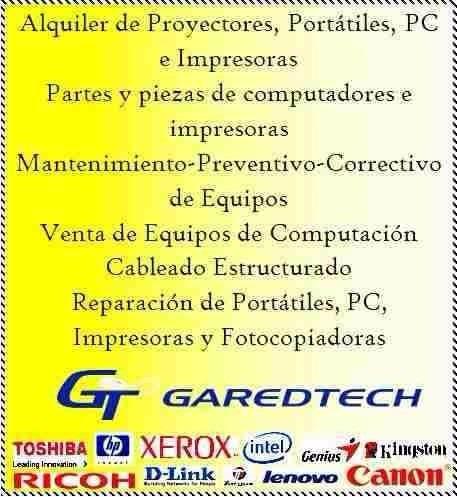 toner  para   xerox phaser 7400 7400n 7400dn 106r01080hy