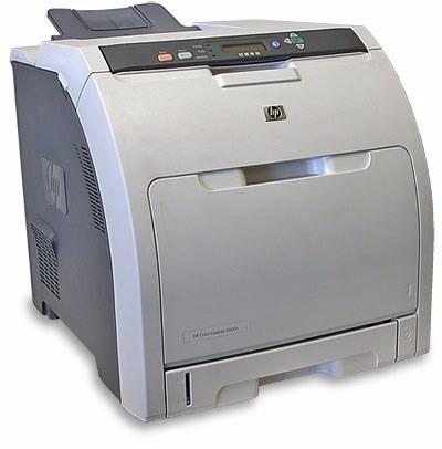 toner q6511x para la 2400 2420 2431 doble copias rendidor