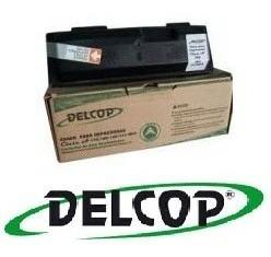 toner recarga delcop a170 a171 a180 2115 2118 kyocera 150