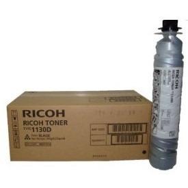 toner recarga ricoh aficio 2020/2018/1015/1018/3025/2022