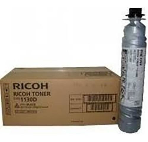toner ricoh 1130d mp2000-1500-2020-2018-2016-2015-1900-1600