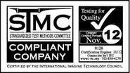 toner samsung 100% compatible 101 mlt-d101s ml-2165 scx-3405