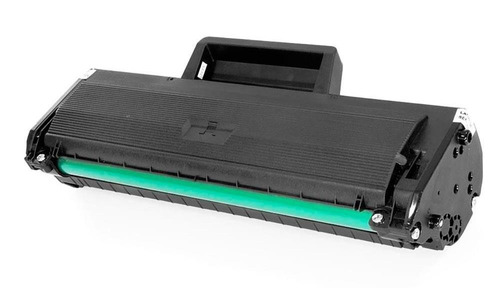 toner samsung 101s compatible mlt-d101s ml-2165 scx-3405 216