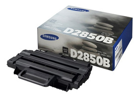 SAMSUNG 2850 DRIVER FOR PC