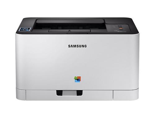 toner samsung 406 compatible clp365w c410w 460 3305 los 4