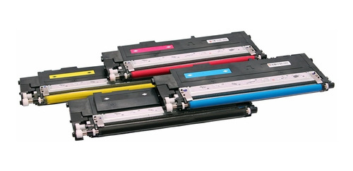 toner samsung c430 c480 compatible diginet