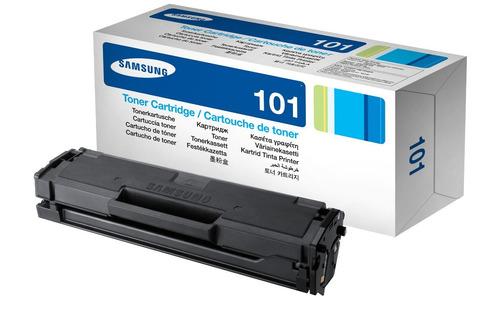 toner samsung d101s original cerrado en caja- mejor precio!!