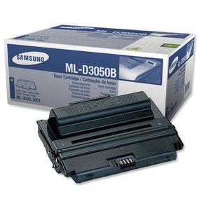 SAMSUNG ML3051ND TREIBER WINDOWS 10