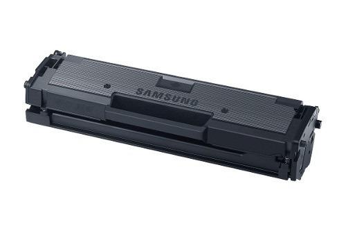toner samsung negro 111 mlt-d111s con chip ml-2020w