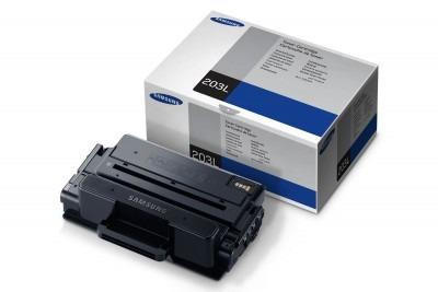 toner samsung s print su902a - mlt-d203l