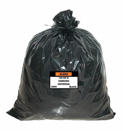 toner samsung universal bolsa de 10 kg recarga eledo