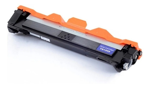 toner tn-1060 compatible impresora brother hl-1200/hl-1212/+