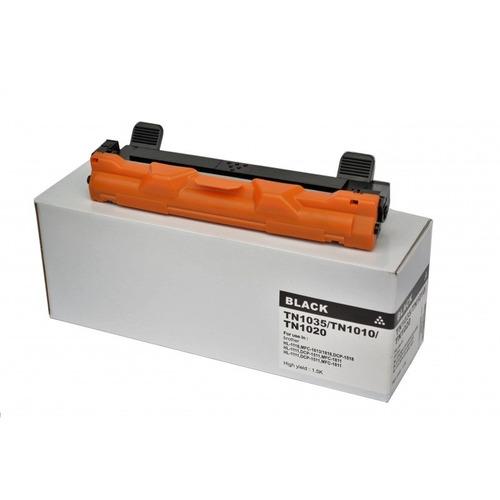 toner tn1060  hl1202 1212w hl1112 1512 1602 1617 garantizado